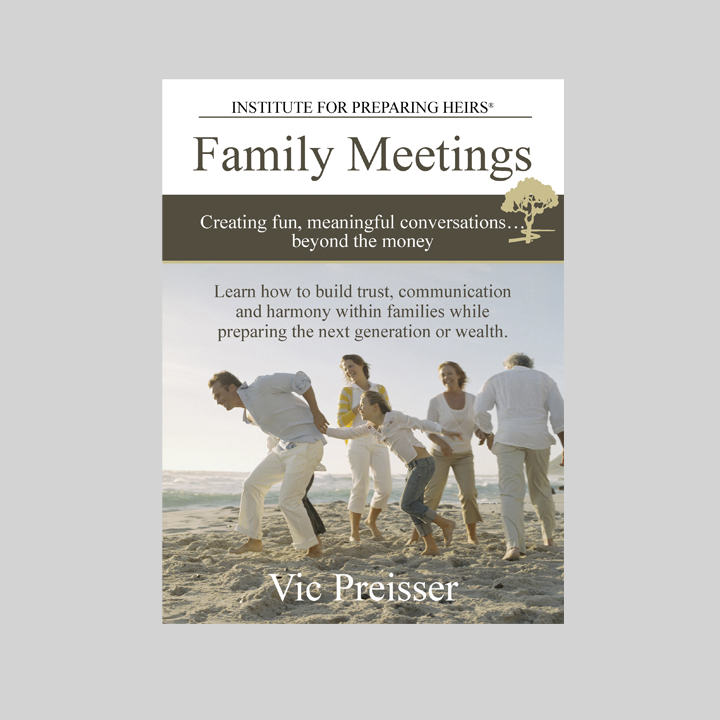 graphic-design-books-Family Meetings