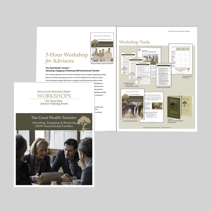 graphic-design-brochure-workshop