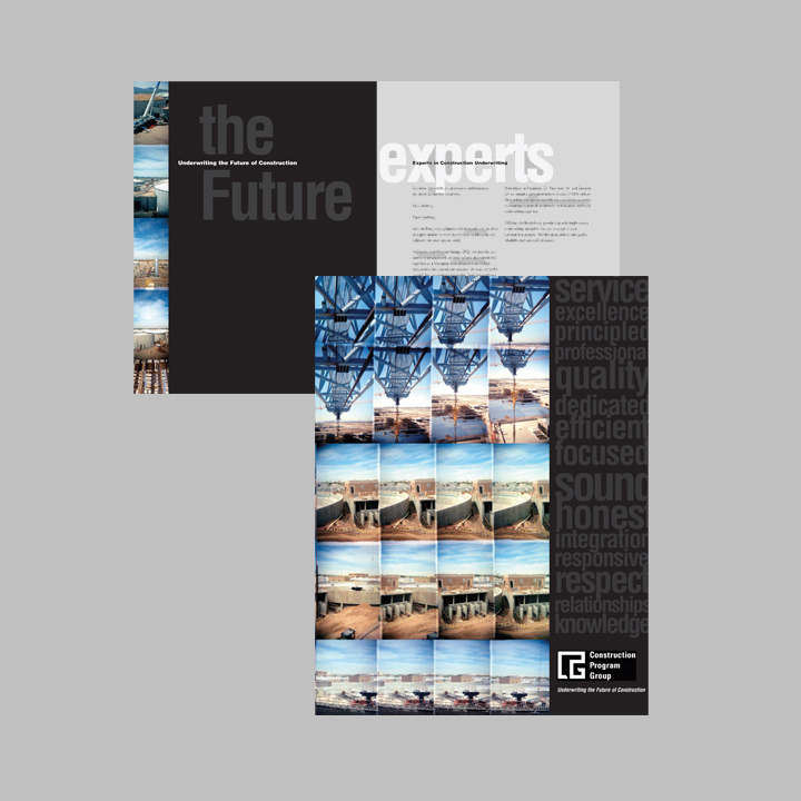 graphic-design-brochures-CPG