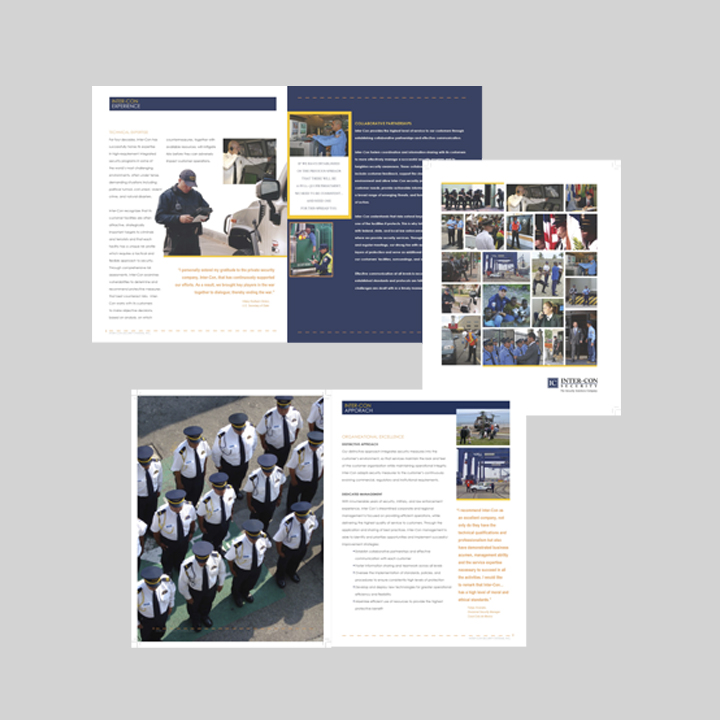graphic-design-brochures-InterconSecurity