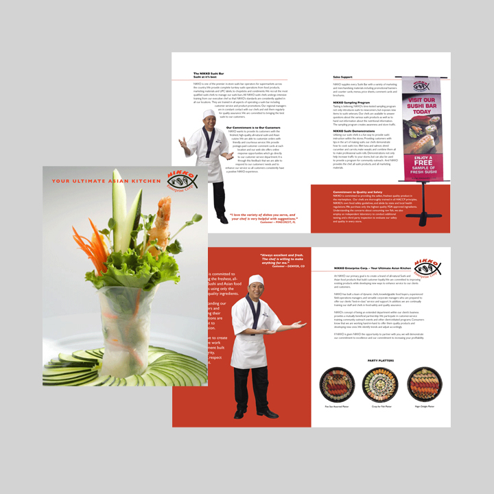 graphic-design-brochures-NIKKO