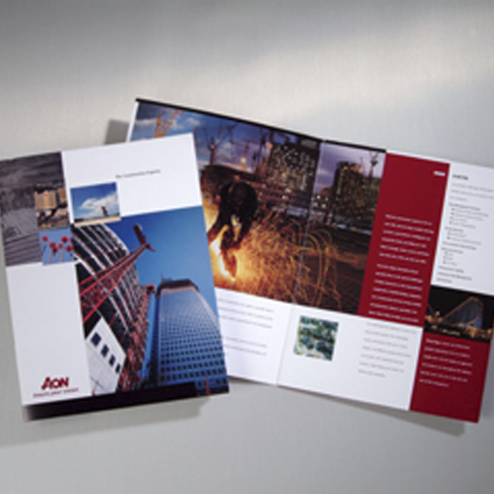 graphic-design-brochures-aon copy