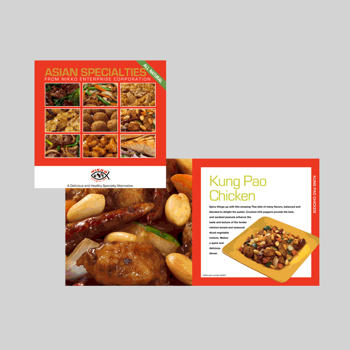 graphic-design-brochures-asian specialties