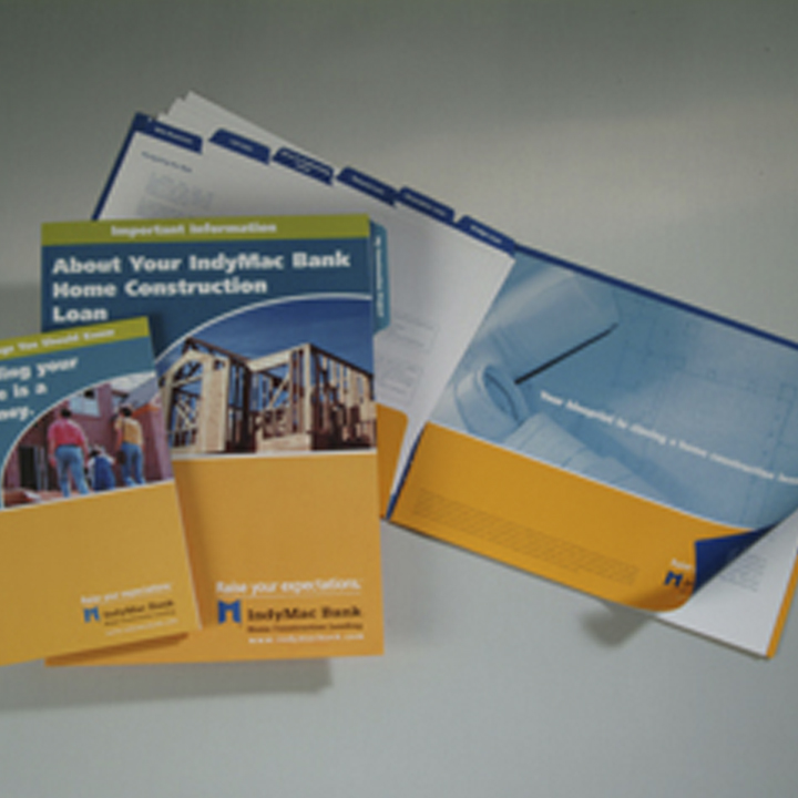graphic-design-brochures-indymac bank