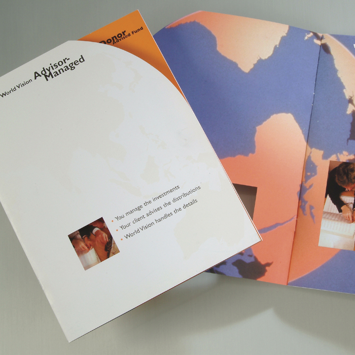 graphic-design-brochures-world vision