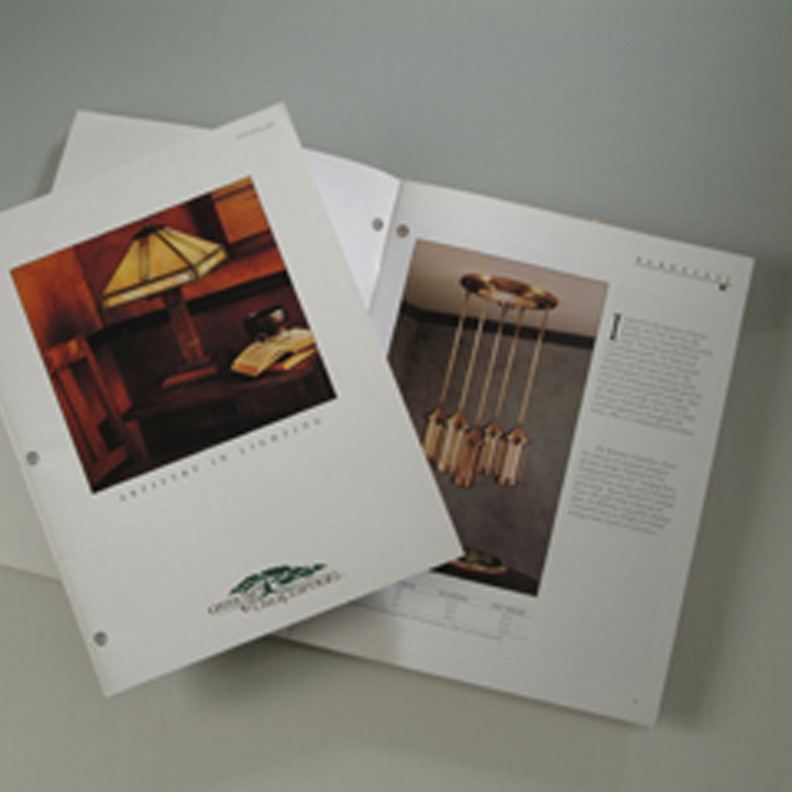 graphic-design-catalog-arroyo lighting