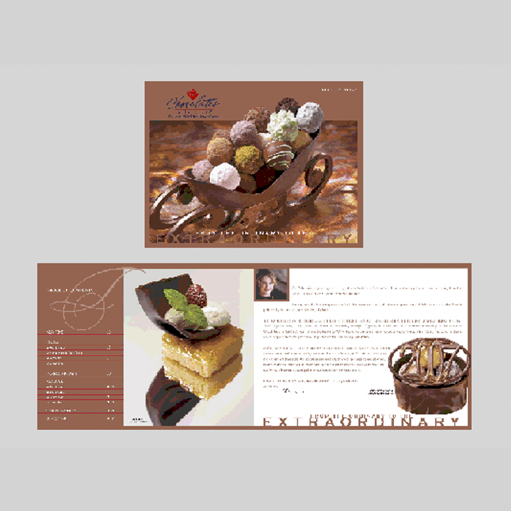 graphic-design-catalog-chocolates holiday