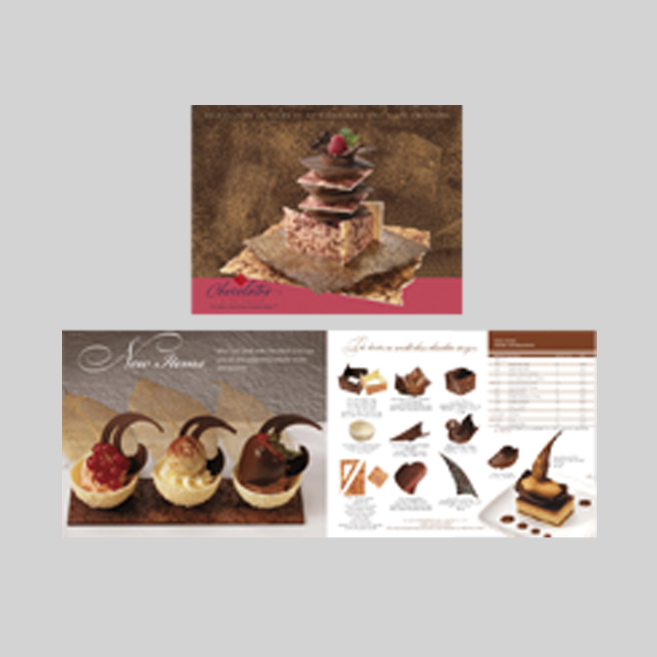 graphic-design-catalog-chocolates