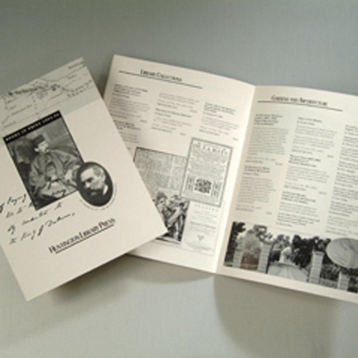 graphic-design-catalog-huntington library