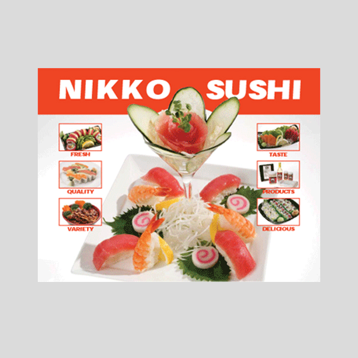 graphic-design-display-nikko