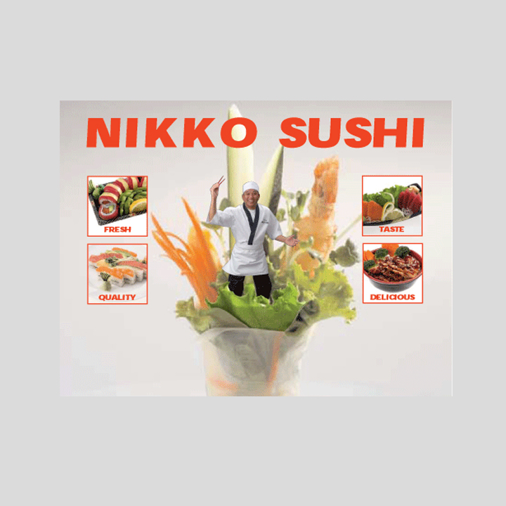 graphic-design-display-nikko1