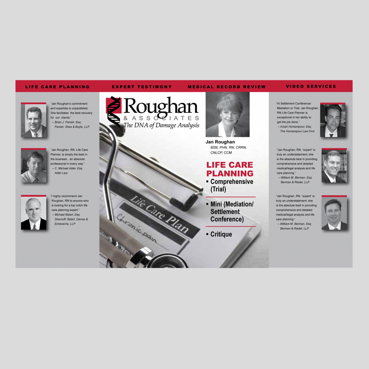 graphic-design-display-roughan