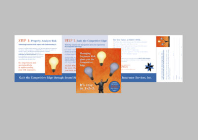 graphic-design-direct mail-select