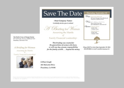 graphic-design-direct mail-womens briefing